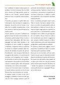 RIVISTA UFFICIALE DEL CLUB ITALIANO ALLEVATORI AGAPORNIS - Page 7