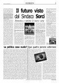 La città - L'Azione - Page 3