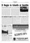 La città - L'Azione - Page 6