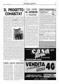 La città - L'Azione - Page 7