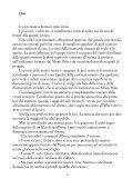 Giulio Reload - Operaincerta.it - Page 6