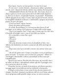 Giulio Reload - Operaincerta.it - Page 7