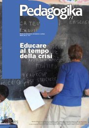 Anteprima pdf - Pedagogika