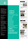 Numero 04 - Maggio 2007 - Inizio - Page 3