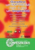Numero 04 - Maggio 2007 - Inizio - Page 4