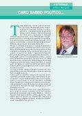 Numero 04 - Maggio 2007 - Inizio - Page 5