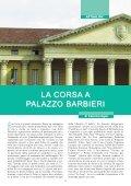 Numero 04 - Maggio 2007 - Inizio - Page 6