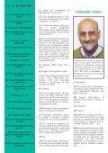 Numero 04 - Maggio 2007 - Inizio - Page 7