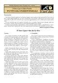 Il Nano Ligure - Tutti gli indovinelli - Enignet - Page 2