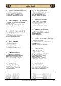 Il Nano Ligure - Tutti gli indovinelli - Enignet - Page 5