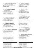Il Nano Ligure - Tutti gli indovinelli - Enignet - Page 7