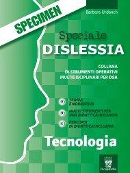 classe prima: tecnologia - Capitello
