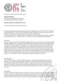 Senza titolo-1 - Accademia Belle Arti Macerata