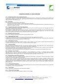 POLIZZA OMBRELLO FALCRI 2009 - Page 3