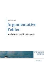 Argumentative_Fallacies