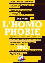 rencontre bi gay animal a Vitry-sur-Seine