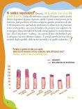 Com e sm ettere di buttar via cibo e risorse - Page 4