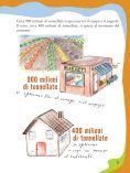 Com e sm ettere di buttar via cibo e risorse - Page 7
