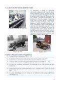 """Comenius """"Formula One"""" COMPONENTI AUTO e loro ... - Ipsia Birago - Page 3"""