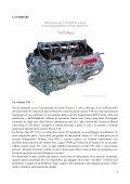 """Comenius """"Formula One"""" COMPONENTI AUTO e loro ... - Ipsia Birago - Page 4"""