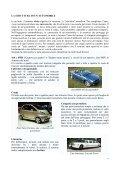 """Comenius """"Formula One"""" COMPONENTI AUTO e loro ... - Ipsia Birago - Page 7"""