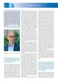NOTIZIARIO NOTIZIARIO - Malati Reumatici Trento - Page 4