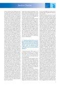 NOTIZIARIO NOTIZIARIO - Malati Reumatici Trento - Page 5