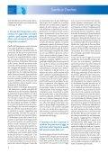 NOTIZIARIO NOTIZIARIO - Malati Reumatici Trento - Page 6