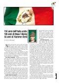 Click destro per scaricare tutto in PDF - Associazione Nazionale Alpini - Page 3