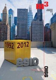 gennaio-febbraio 2012 - Società svizzera impresari costruttori ...