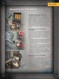 Con qualunque altro analizzatore di rete sprechereste energia - Page 2