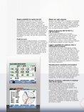 Con qualunque altro analizzatore di rete sprechereste energia - Page 4