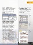 Con qualunque altro analizzatore di rete sprechereste energia - Page 5