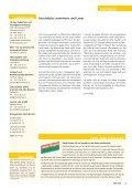 Die schweizerische Kommunal-Revue - Page 3