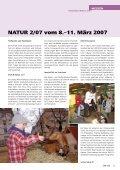 Die schweizerische Kommunal-Revue - Page 5