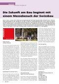 Die schweizerische Kommunal-Revue - Page 6