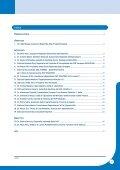 Atti del convegno sulla programmazione dei Fondi Strutturali - Page 5