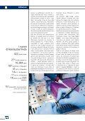 Le cinque priorità di Renzo Tondo Valorizzare le idee e le risorse ... - Page 6