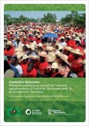 Monsanto-Publication-FR-Final-Version