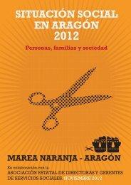 informe-situacic3b3n-social-aragon-2012