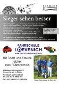 tcb - clubzeitung 2013 - TC Bürgstadt - Seite 4