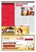 Janin S.A.S. - Rouge et Noir Basket - Page 2