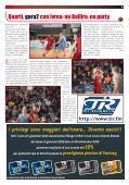 Janin S.A.S. - Rouge et Noir Basket - Page 5