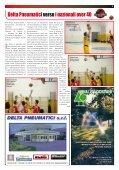 Janin S.A.S. - Rouge et Noir Basket - Page 7