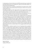 Brescia Ribelle 1943-1945 - Brescia Leonessa d'Italia - Page 6