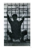 Brescia Ribelle 1943-1945 - Brescia Leonessa d'Italia - Page 7