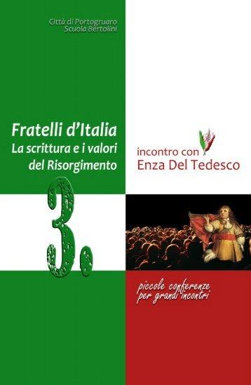 Fratelli_d'Italia.pdf - Dario Bertolini