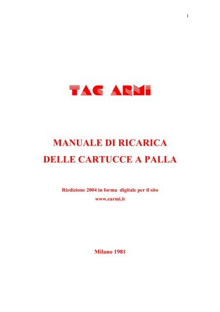 1x Universal ispezione manuale di servizio LIBRETTO DI MANUTENZIONE libretto degli assegni ADATTO FIAT