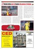 Janin S.A.S. - Rouge et Noir Basket - Page 6