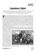 Gaza - Lega Missionaria Studenti - Page 3